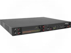 Central PABX IP - CIP 92200